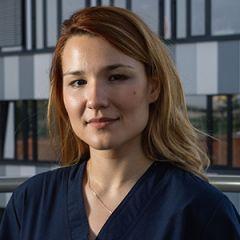 Dr.-Andjela-Perovic