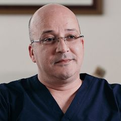 Dr.-Borivoje-Karadzic