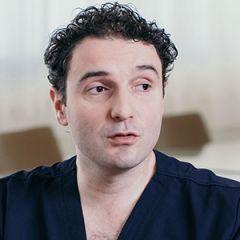 Dr.-Dzihan-Abazovic