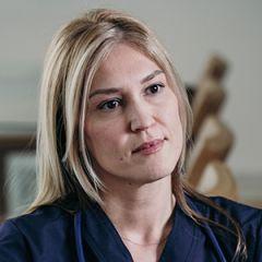 Dr.-Milena-Pandurovic