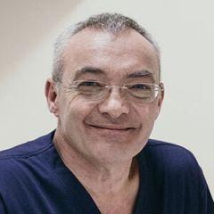 Prof.-Dr.-Aleksandar-Ljubic