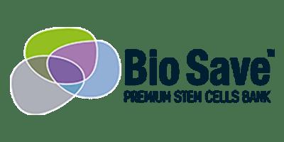 Bio Save Logo